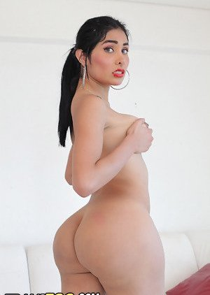 Big Ass Tranny Pictures