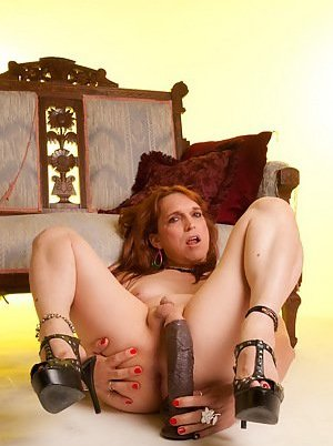 Tranny Sex Toys Pictures