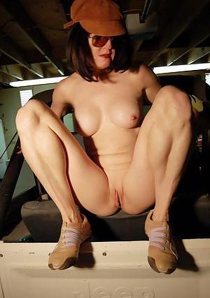 Tranny Pussy Pictures